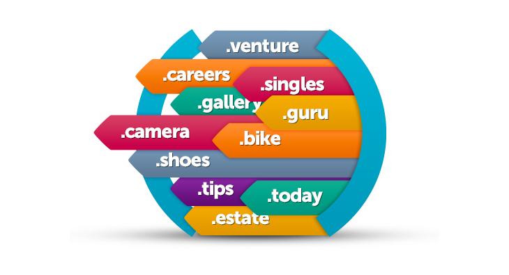 'venture careers singles' image