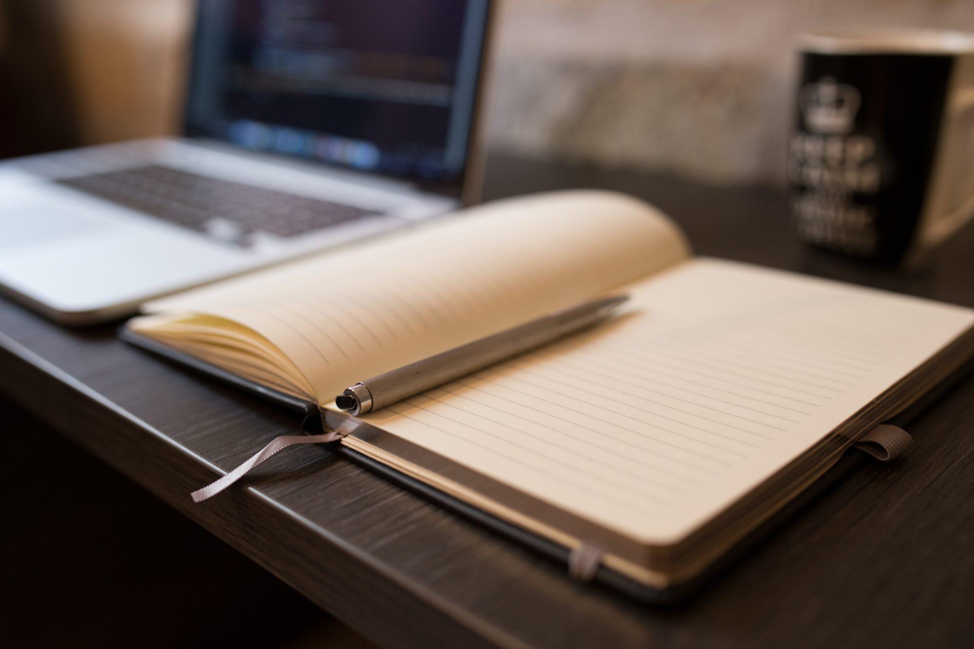 noteboom in office