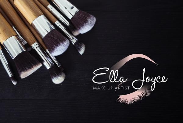 Ella Joyce image