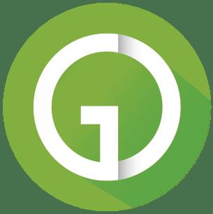 Geek designs logo