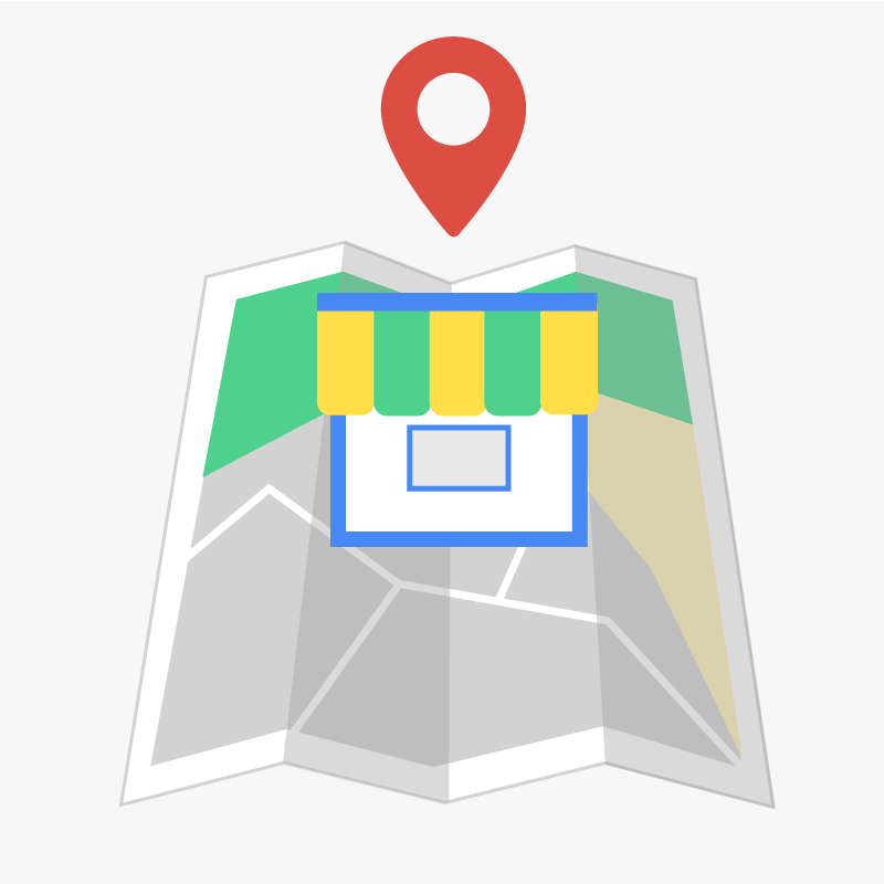 Google's Local Campaigns – What are they and how do they help you?