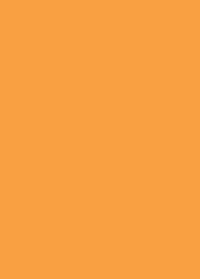 female orange