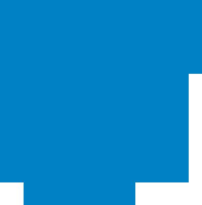 Male-Symbol-blue