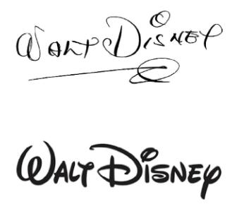 Wlat Disney