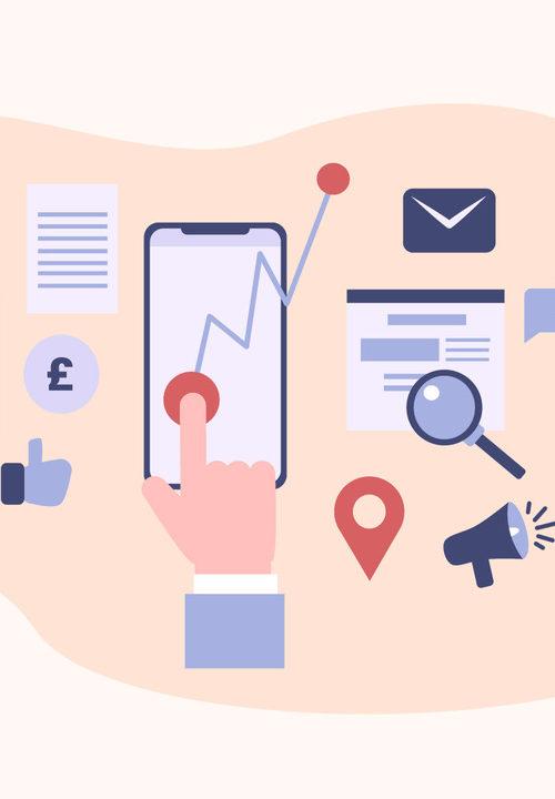 why-should-i-use-a-digital-agency