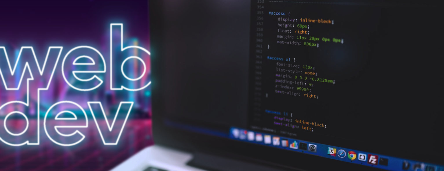 Why is Website Development so Important?